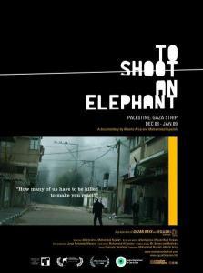 To_Shoot_an_Elephant